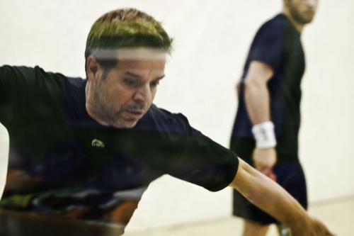 Squash.it Player