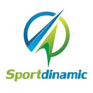 Sportdinamic