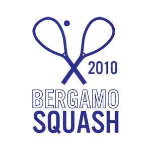 Bergamo Squash
