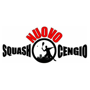 Nuovo Squash Cengio