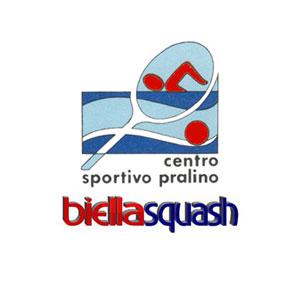 Centro Sportivo Pralino