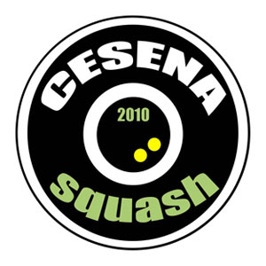 Cesena Squash