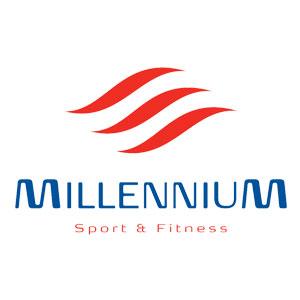 Millennium Sport & Fitness