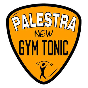 New Gym Tonic Rivarolo