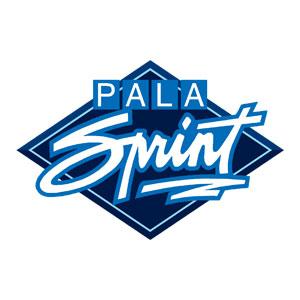 Palasprint