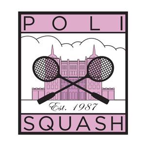 Poli Squash Milano