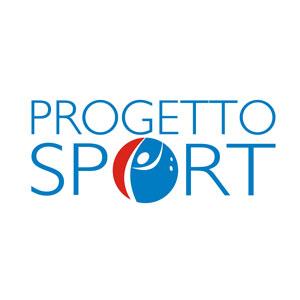 Progetto Sport Milano