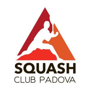 Squash Club Padova