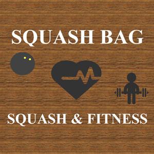 Squash e non solo BAG