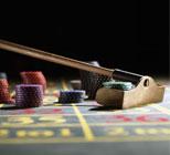 Squash Betting