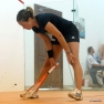 Manuela Manetta al WORLD Open