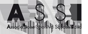 Associazione Sportiva Squash Italia
