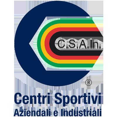Centri Sportivi Aziendali Industriali - C.S.A.In.