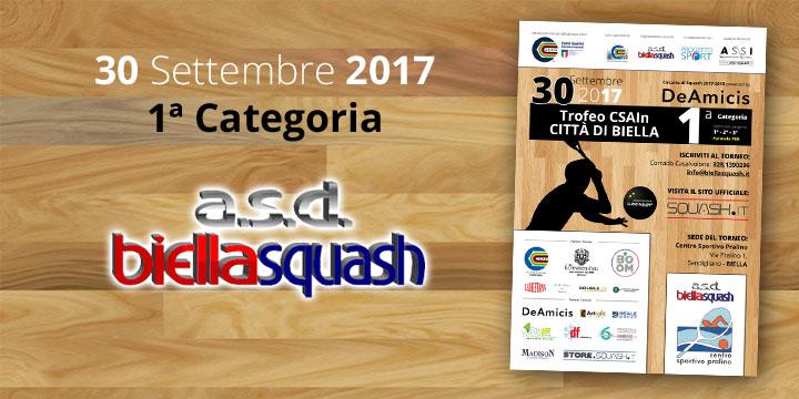 Trofeotennis It Calendario Tornei.Sport City Nuovo Club Nel Calendario Assi