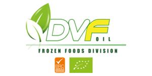 DVF Oil