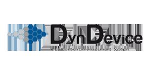 DynDevice WCMS