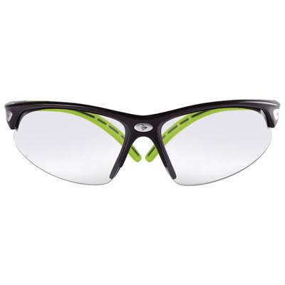 Occhiali protettivi Dunlop i-Armor
