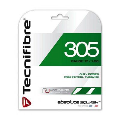 Immagine Corda Tecnifibre Verde 305 1.20 mm (9,7 Metri)