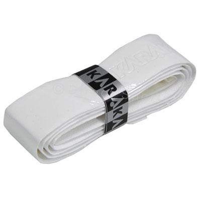 Grip Karakal PU Super (Bianco)