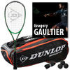 GREGORY GAULTIER Elite Pack