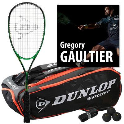 Immagine GREGORY GAULTIER Elite Pack