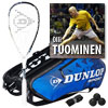 OLLI TUOMINEN Force Evolution 130 Pack