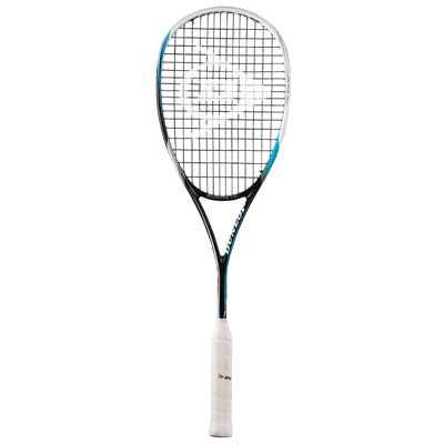 Racchetta Dunlop Biomimetic Pro GTS 130