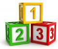 Inizia a giocare in 3 semplici passi!