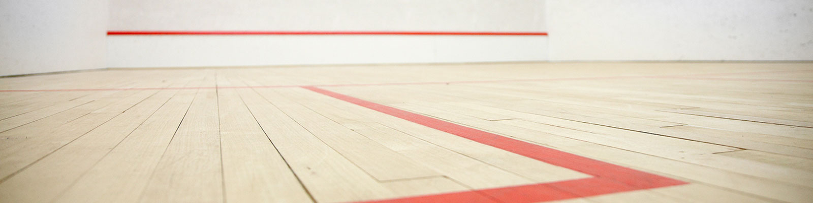 Squash.it