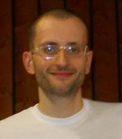 Andrea Cannizzaro