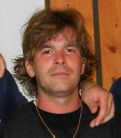 Andrea Mussi