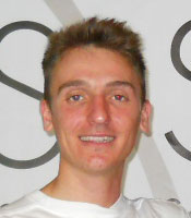 Danio Bazzes