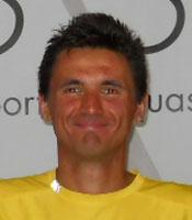 Davide Fadi