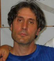Fabrizio Palumbo