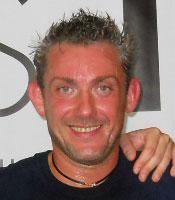 Giampietro Morandi