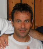 Giancarlo Ferrandi