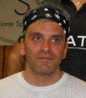 Marco Fato