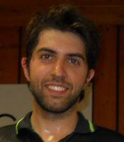 Marco Portinaro