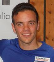 Marco Tapparo