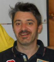 Mauro Gabbiati
