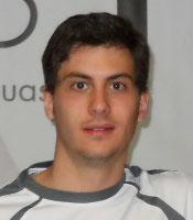 Riccardo Ottaviani