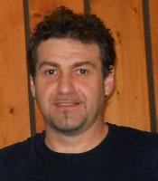 Roberto Morini