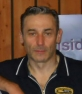 Bruno Zuccarello