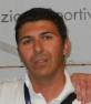 Matteo Framarin
