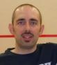 Stefano Taiocchi
