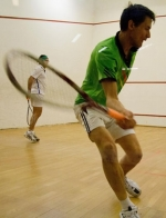 Squash.it Player