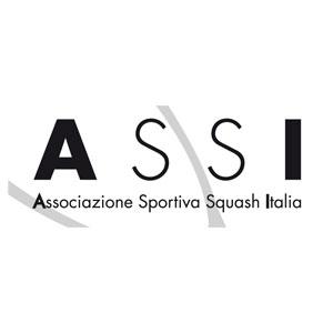 A.S.S.I. Squash Team
