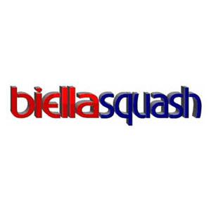 Biella Squash