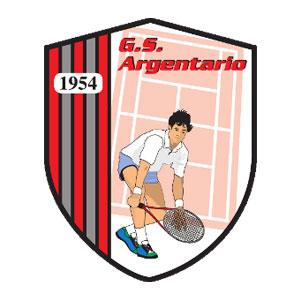 Gruppo Sportivo Argentario