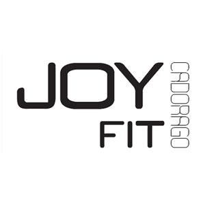 JoyFit Cadorago